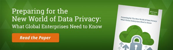 Promos-on-blog-data-privacy-597x175